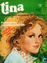 Bandes dessinées - Tina (tijdschrift) - 1976 nummer  28