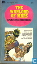 Books - John Carter - The Warlord of Mars