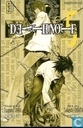 Bandes dessinées - Death Note - Death Note 5