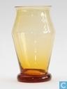 Lathyrus Vaas amber