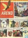 Strips - Arend (tijdschrift) - Arend 23