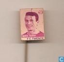F.C. Twente - Spitz Kohn