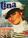 Strips - Tina (tijdschrift) - 1980 nummer  19