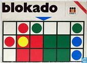 Jeux de société - Blokado - Blokado