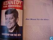 Books - John F. Kennedy - John F. Kennedy