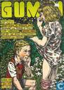 Bandes dessinées - Gummi (tijdschrift) - Gummi 13