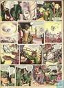 Comics - Arend (Illustrierte) - Arend 23