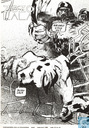 Bandes dessinées - ZozoLala (tijdschrift) - ZozoLala 20