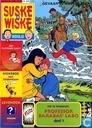Comics - Bakelandt - 1996 nummer  44