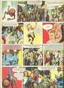 Bandes dessinées - Arend (magazine) - Arend 3