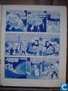 Comic Books - Berten Rodenbach - Berten Rodenbach de wonderknape van Vlaanderen
