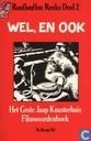 Books - Ronflonflon Reeks - Wel, en ook