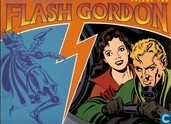 Comic Books - Flash Gordon - Volume Two