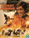 Comic Books - Tanguy en Laverdure - Luitenant Boemboem