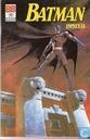 Comic Books - Batman - Batman Special 10