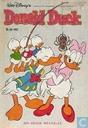 Bandes dessinées - Donald Duck (tijdschrift) - Donald Duck 33