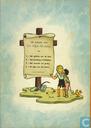 Comic Books - Blijde Boodschap, De - De zege van het kruis