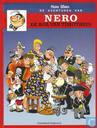 Comic Books - Nibbs & Co - De bol van Timotheus