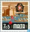 Aspects de Malte
