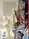 Bandes dessinées - Traîne-Ténèbres, Les - De paladijn, de schooier en de heks