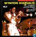 Disques vinyl et CD - Marsalis, Wynton - Sound of Jazz Vol, 14
