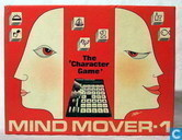 Mind Mover 1 - The Character Game
