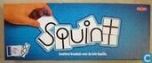 Spellen - Squint - Squint