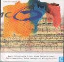 Vinyl records and CDs - Groot Omroepkoor - Stichting Muziekcentrum van de omroep