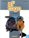 Comic Books - Al' Togo - 297 Km