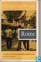 Books - Miscellaneous - Margje's gids van Rome