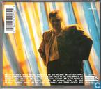 Platen en CD's - Hermans, Margriet - Als de nacht komt