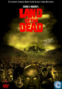 DVD / Vidéo / Blu-ray - DVD - Land of the Dead