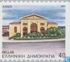 Capitales de province
