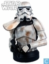 Sand Trooper Sergeant