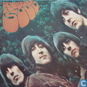 Platen en CD's - Beatles, The - Rubber Soul
