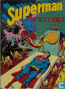 Comic Books - Aquaman - Superman pocket 1