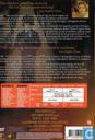 DVD / Vidéo / Blu-ray - DVD - The Omen