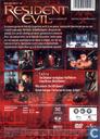 DVD / Video / Blu-ray - DVD - Resident Evil