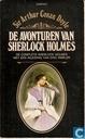 De avonturen van Sherlock Holmes