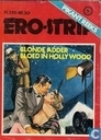 Blonde Adder - Bloed in Hollywood