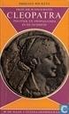 Cleopatra - Politiek en Propaganda in de Oudheid