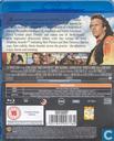 DVD / Vidéo / Blu-ray - Blu-ray - Dances With Wolves