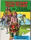 Comic Books - Wild West - De Texas Rangers