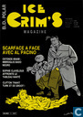 Ice crim's 2