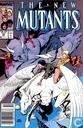 New Mutants 56