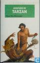Adventures de Tarzan