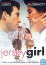 DVD / Video / Blu-ray - DVD - Jersey Girl