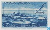 Submarine Post