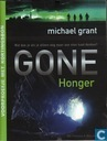Gone: Honger