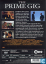 DVD / Vidéo / Blu-ray - DVD - The Prime Gig